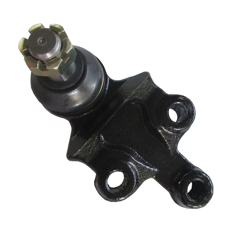 Suspension parts Ball joint KIA