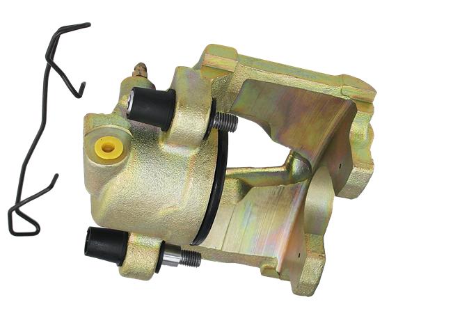 Brake Caliper FIAT 1610538 L 1610539 L