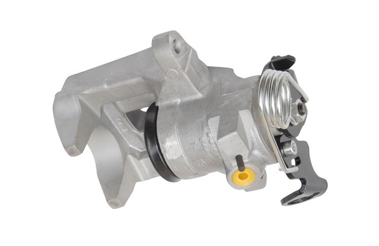 Brake Caliper VW PASSAT 8D0615124A
