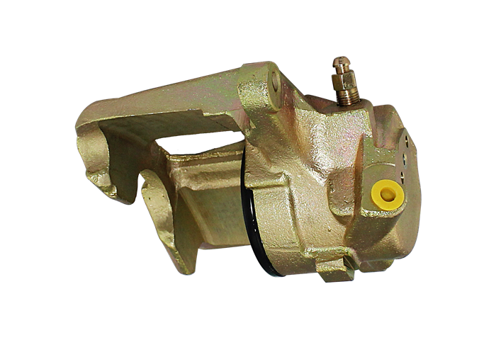 Brake Caliper VW POLO 357615123A