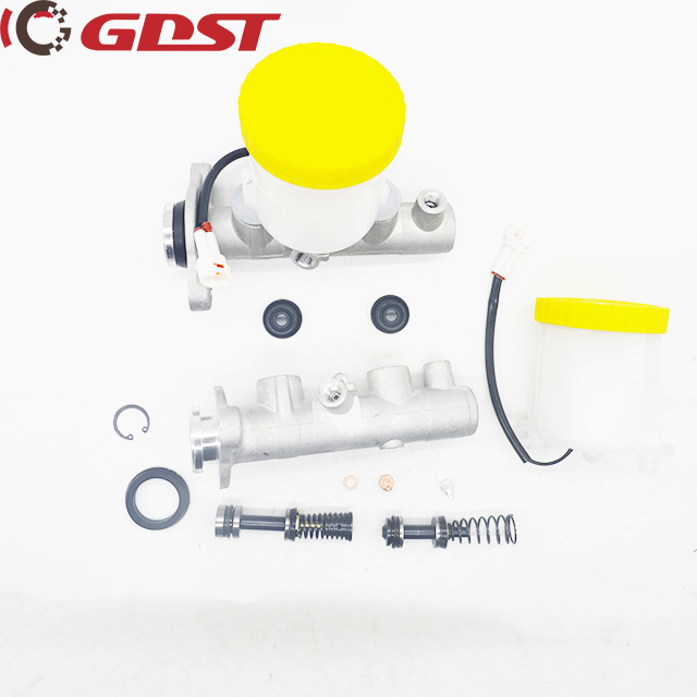 Brake master cylinder toyota 47201 12590 2