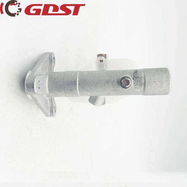 Brake master cylinder toyota 47201 2b110 4