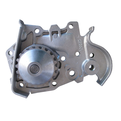 WATER PUMP RENAULT 7700861686