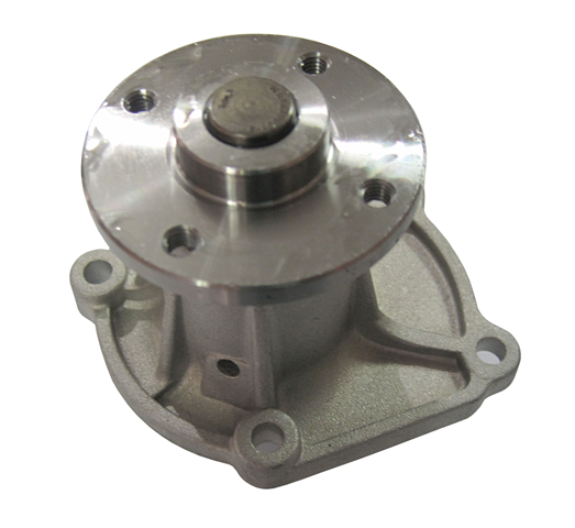 aftermarket automotive WATER PUMP TOYOTA AUDI 16110-19055