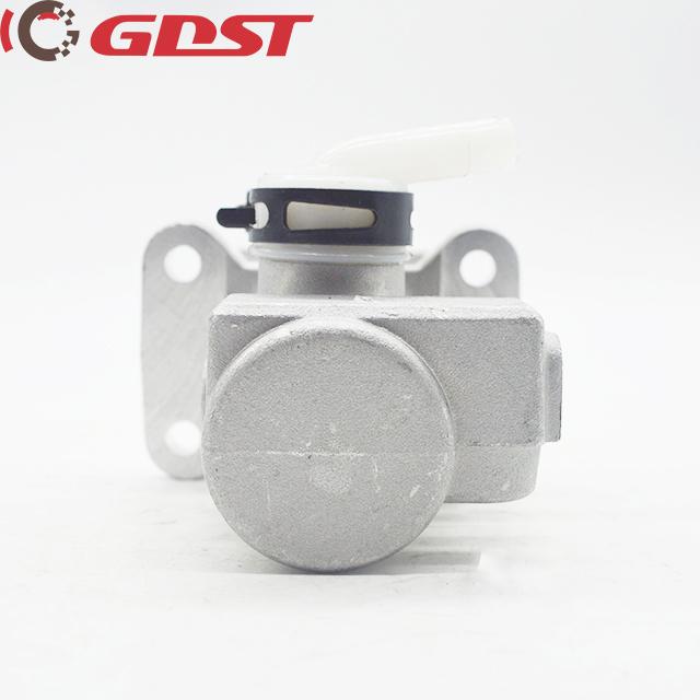 brake master cylinder MITSUBISHI MK384489 MK429255 1