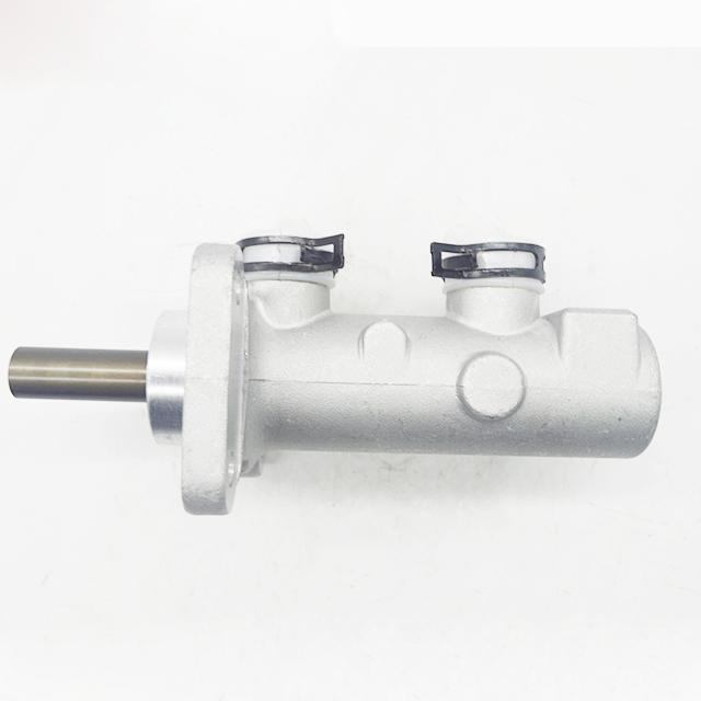 brake master cylinder MITSUBISHI MK384489 MK429255 4