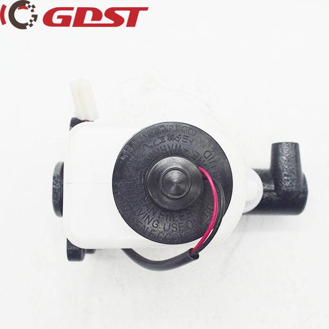brake master cylinder TOYOTA 47201 60400 47201 60460 1