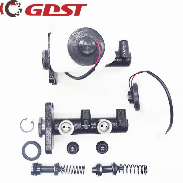 brake master cylinder TOYOTA 47201 60400 47201 60460 2