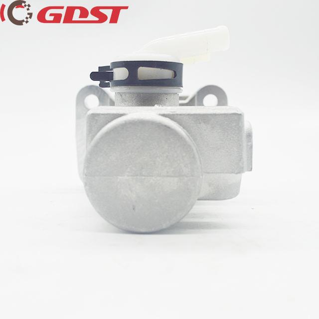 brake master cylinder for MITSUBISHI MK384488 MK429254 3