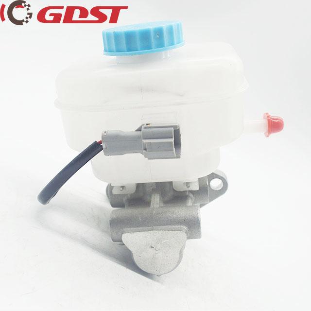 brake master cylinder for toyota 47207 26020 1