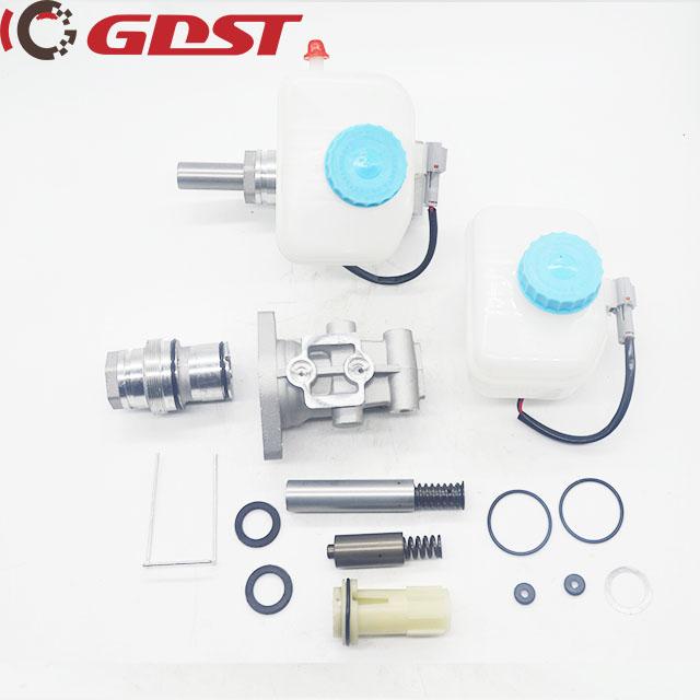 brake master cylinder for toyota 47207 26020 2