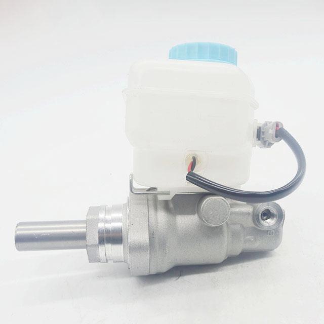 brake master cylinder for toyota 47207 26020 4