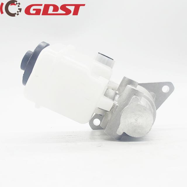 brake master cylinder for toyota land cruiser 47208 60010 1