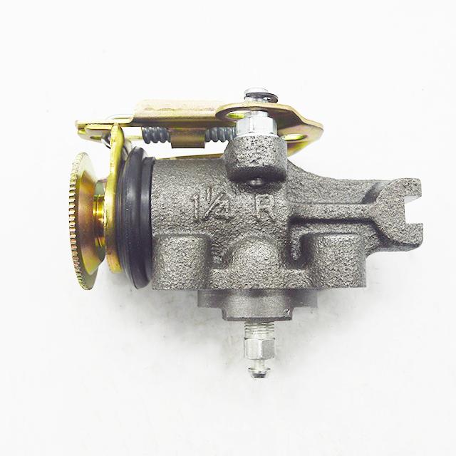 brake wheel cylinder DAIHATSU 47510 87304 6