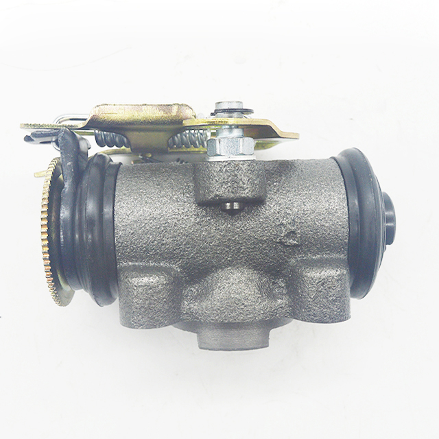 brake wheel cylinder DAIHATSU 47560 87307 6