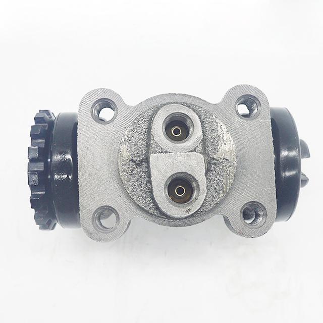brake wheel cylinder ISUZU 8 94128 143 1 3