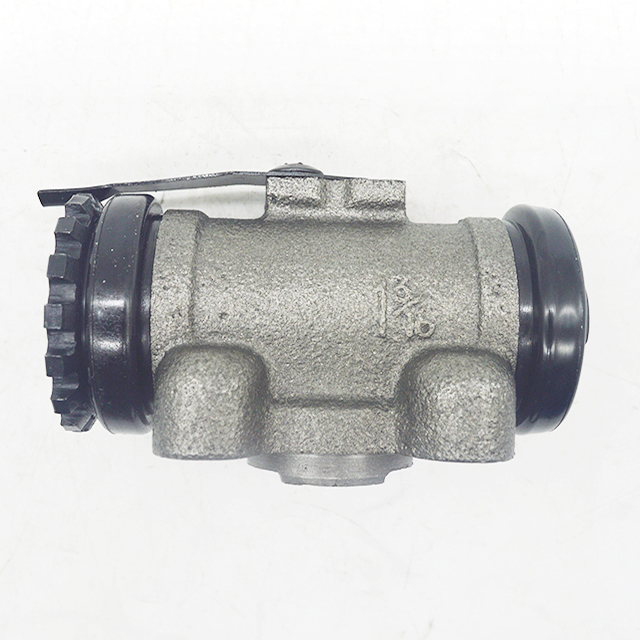 brake wheel cylinder ISUZU 8 94414 694 0 6