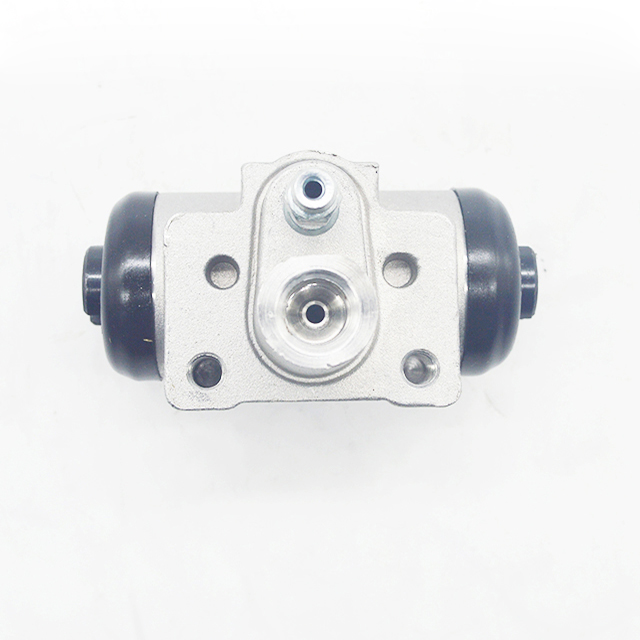 brake wheel cylinder ISUZU 8 97319 300 0 3
