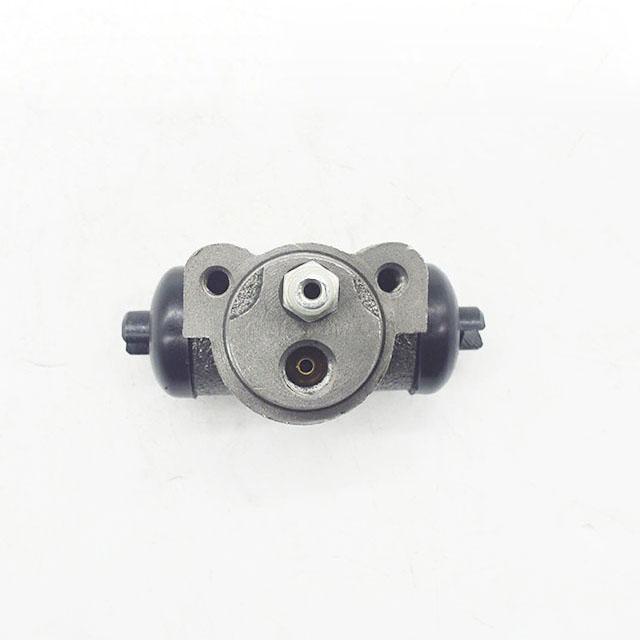 brake wheel cylinder MITSUBISHI MB058553MB193411 3