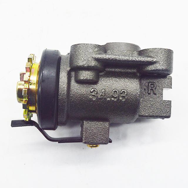 brake wheel cylinder MITSUBISHI MC812782MC83258641101 Z5006 4