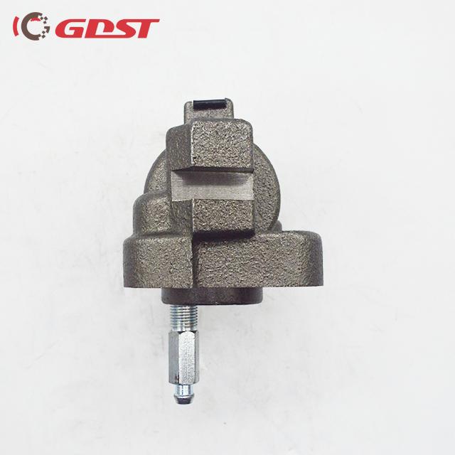 brake wheel cylinder MITSUBISHI MC812783MC83258741100 Z5012 1