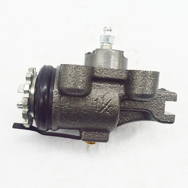 brake wheel cylinder MITSUBISHI MC869359 4