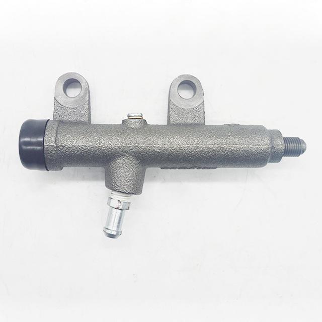 clutch master cylinder HINO 31420 1410 1