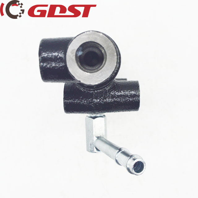 clutch master cylinder ISUZU 1 47500 232 1 3