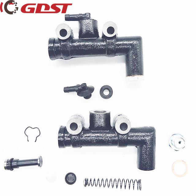 clutch master cylinder MAZDA W001 41 990AW023 41 990A 2