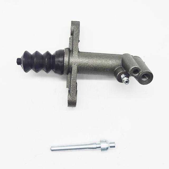 clutch skave cylinder ISUZU 8 97942 296 0 3