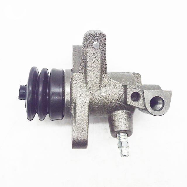 clutch slave cylinder ISUZU 8 98089 676 0 3