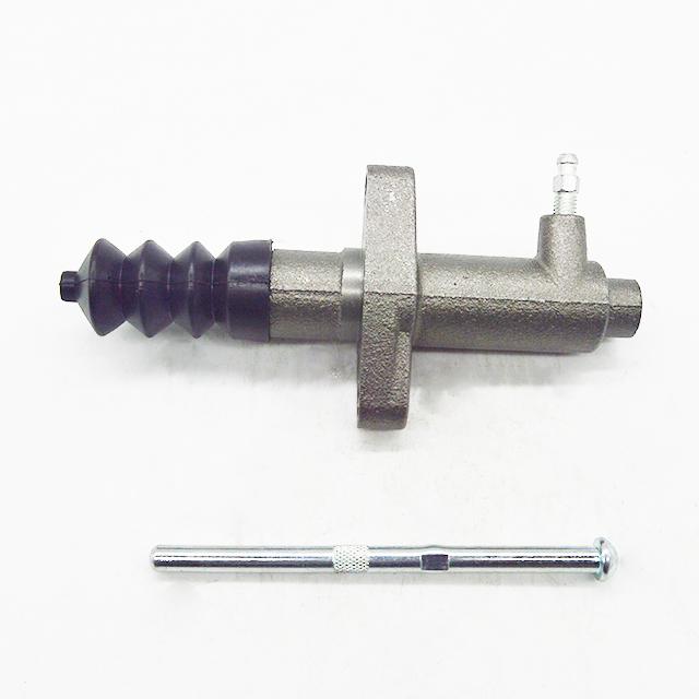 clutch slave cylinder MITSUBISHI ME607349ME609067 3