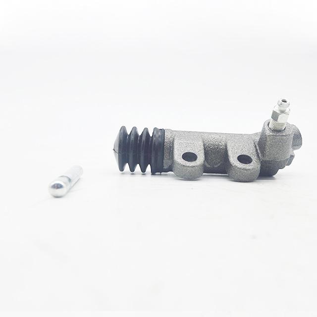 clutch slave cylinder TOYOTA 31470 0K030 4