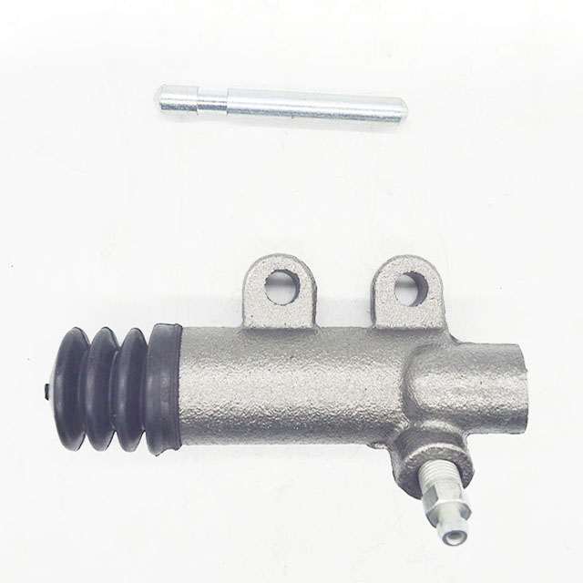 clutch slave cylinder TOYOTA 31470 36221 3