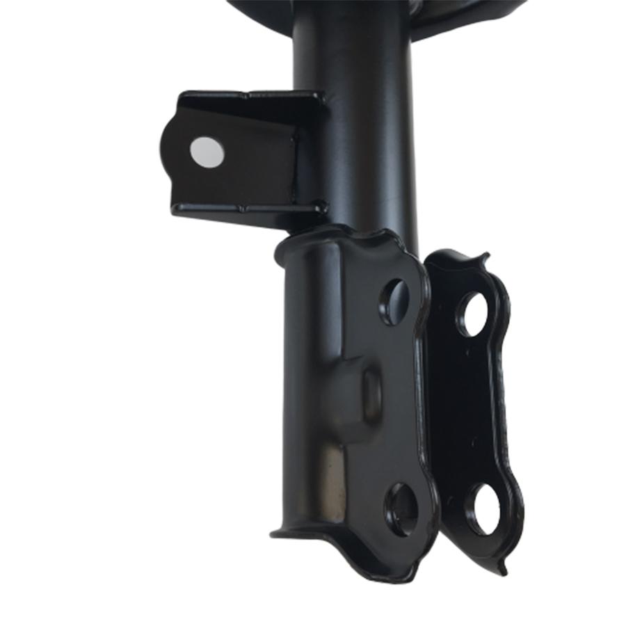 shock absorber KIA 54661 1M300 3