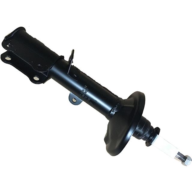shock absorber TOYOTA 333052 3