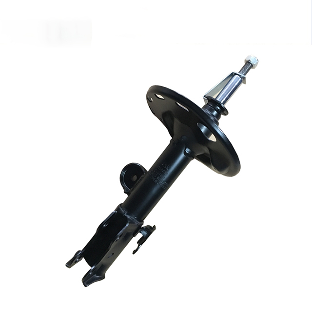 shock absorber TOYOTA 339032 2